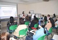Fortalecen estrategias de prevención social de la violencia en el sector salud