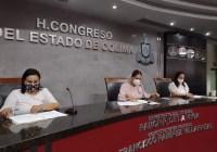 Congreso aprueba entrada en vigencia de reforma laboral en Colima