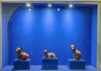 Con exposiciones y conferencias celebra Pinacoteca su 25 aniversario