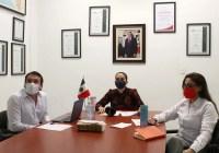 Fortalecen procesos para garantizar sangre segura en Colima
