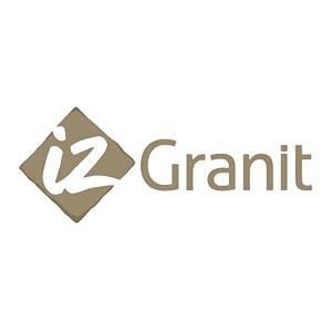 IZ-Granit