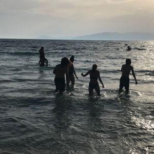 Depo Pergamon 2018 - Day 15
