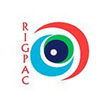 RIGPAC