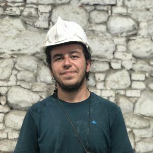 Depo Pergamon 2018 - teoman güney