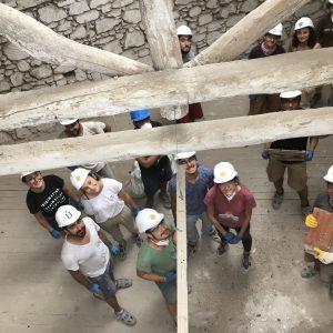 Depo Pergamon 2018 - Day 27