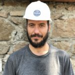 Depo Pergamon 2018 - Juan Miguel Galera