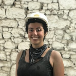 Depo Pergamon 2018