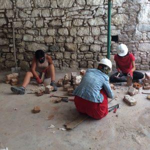 Depo Pergamon 2018 Day 45