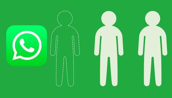 Cómo activar el 'modo invisible' en WhatsApp: paso a paso