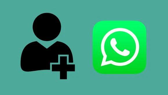 Así podes ver quién no te tiene entre sus contactos en WhatsApp