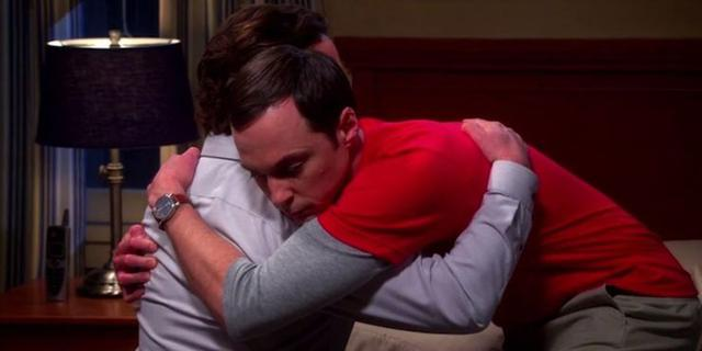 The character played by Jim Parsons is the most loved and hated of the series (Photo: CBS)