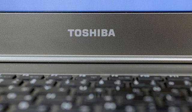 Conoce lo que le ocurrió a tu laptop Toshiba en los próximos meses.  (Foto: Toshiba)