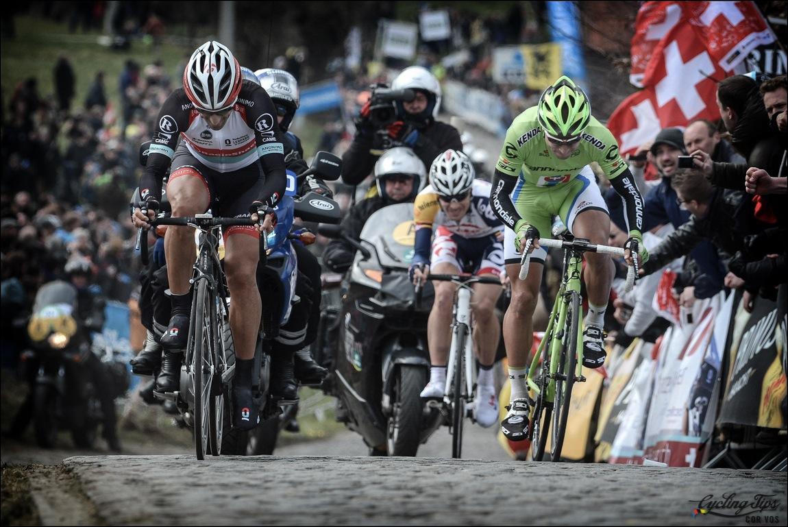 https://i1.wp.com/deporadictos.com/wp-content/uploads/2013/03/Fabian-Cancellara-Flandes-2013.jpg