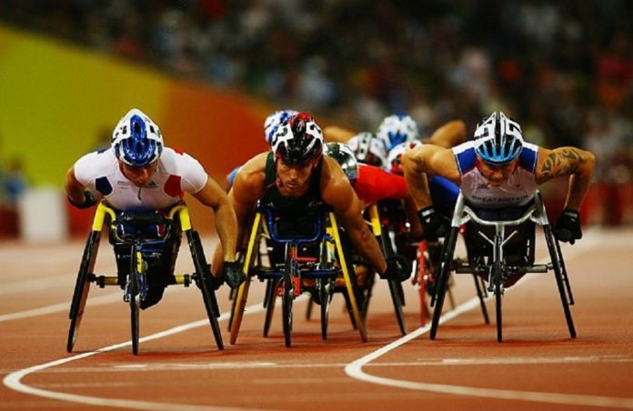 Hasta 23 deportes en 10 categorías diferentes forman parte del programa de los Juegos Paralímpicos.