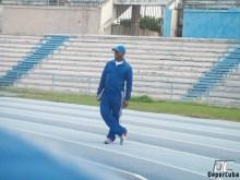 alexandre-navas_entrenamientos_estadio-panamericano