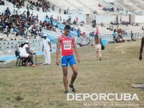 Juander Santos en Memorial Barrientos_deporcuba (2)