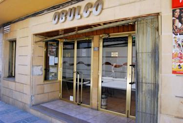 20081115101842-cafeteria-obulco.jpg