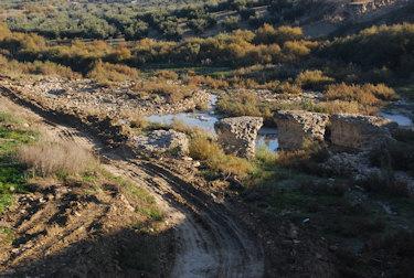 20081120073037-restos-puente-romano.jpg