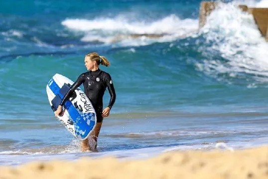 Surf: MODALIDAD SURF UP EN AUSTRALIA
