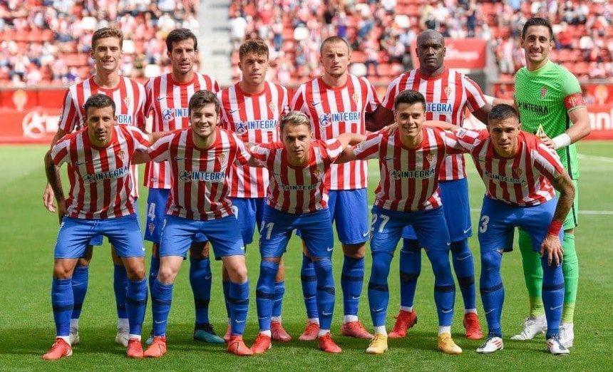 Real Sporting de Gijón Agosto 2021.jpg