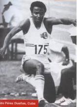 Pedro Pérez Dueñas