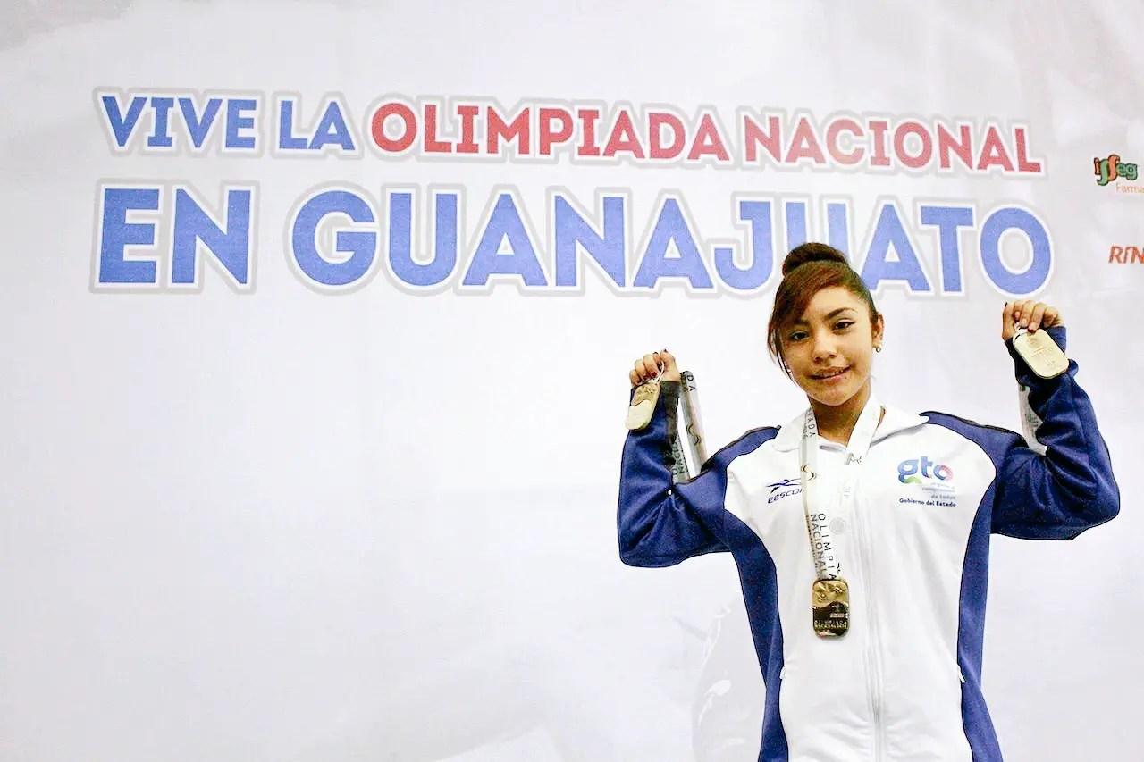 yesica yadira Hernandez