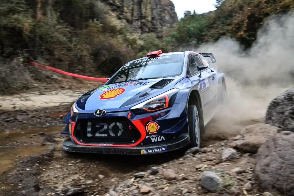 Shakedown_WRC_15