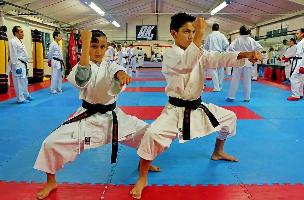 karate-do-olimpiada
