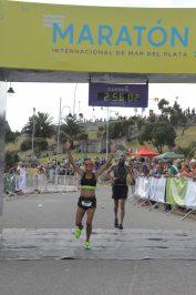 maraton20-681x1024-1