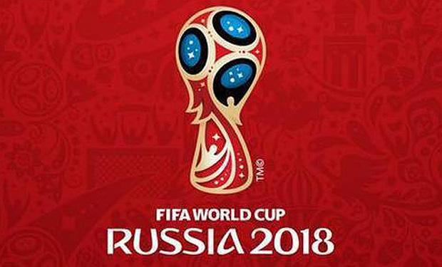 Sorteo Clasificatorias Rusia 2018: Chile iniciará y finalizará ante Brasil su ruta hacia el Mundial