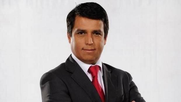 El fútbol chileno de luto: Fallece destacado relator del CDF Javier Muñoz Delgado