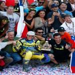 #Dakar2016: Trece vehículos representarán a Chile en el rally raid más exigente del mundo