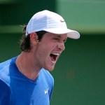 Nicolás Jarry consigue un título en el Challenger de Salinas que le da gran impulso en su ranking