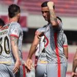 #CampeonatoPlanVital2021 | Resumen Fecha 16: Regreso del público a los estadios, y La Calera que resiste a la presión