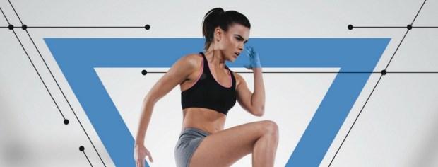 MasterClass Zumba/Aerotono - Preparación Física