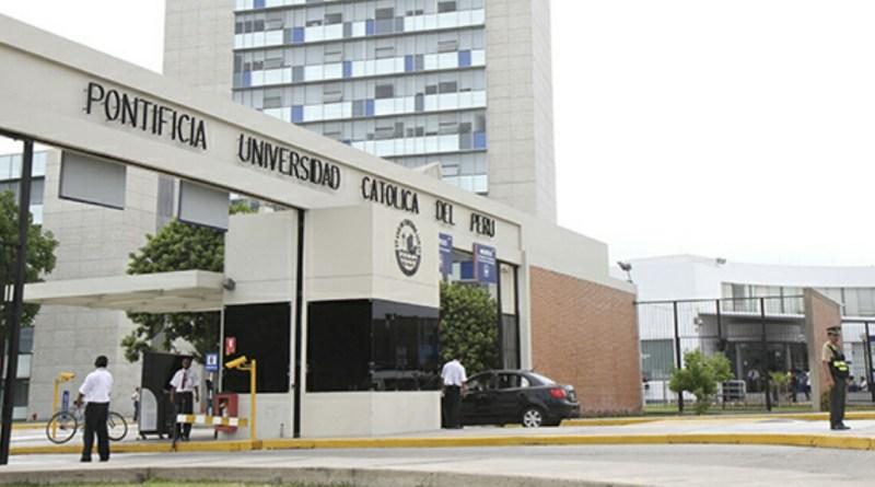Estas Son Las 20 Mejores Universidades Del País