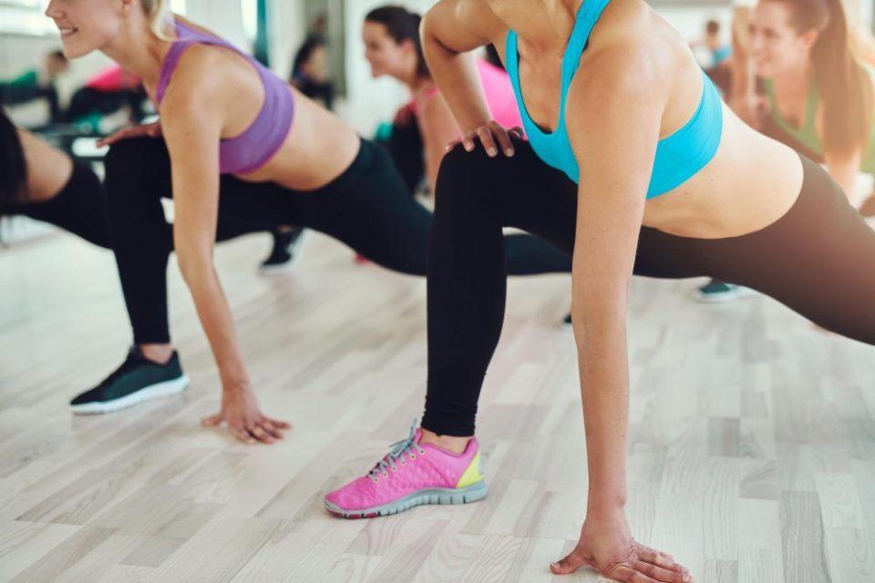 ejercicios compuestos 1