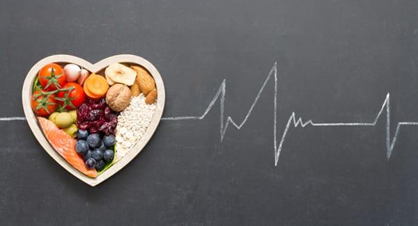 beneficios salvado avena para el corazón