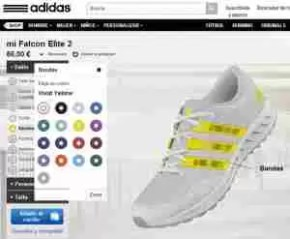 zapatillas_adidas_personalizadas