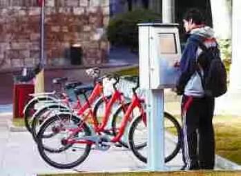 bicibur-bicicleta-publica-burgos
