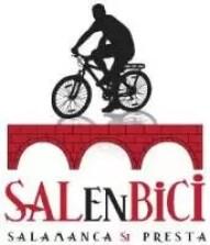 salenbici