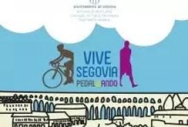 segovia-bici-publica