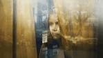 'La mujer en la ventana' establece la fecha de lanzamiento de Netflix para mayo de 2021 y todo lo que sabemos