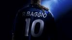 La película biográfica de fútbol 'Baggio: The Divine Ponytail' llegará a Netflix en mayo de 2021