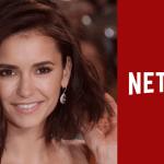 Película de comedia romántica de Netflix 'Love Hard': lo que sabemos hasta ahora
