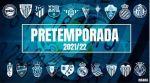 La Liga Santander: Pretemporada en directo: Cdiz-Espanyol;  Valencia-Levante y Fuenlabrada-Getafe
