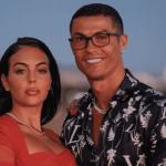 Un tertuliano de 'El Chiringuito' se 'cuela' en las vacaciones de Cristiano Ronaldo y Georgina