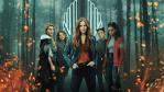 Temporada 2 de 'Fate: The Winx Saga': Comienza la filmación, nuevo elenco y lo que sabemos hasta ahora