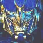 Reglas que Optimus Prime debe seguir en todas las películas de Transformers