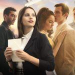 Lo bueno y lo malo de La Última Carta de Amor, la nueva película romántica de Netflix – DeportesEnVivo